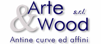 Arte Wood ha scelto Myweb