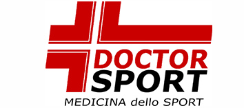 doctor sport ha scelto Myweb