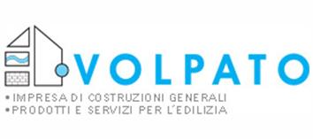 Costruzioni Volpato ha scelto Myweb