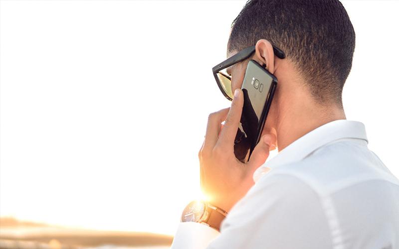 La Telefonia Voip, l'importanza della sua personalizzazione.