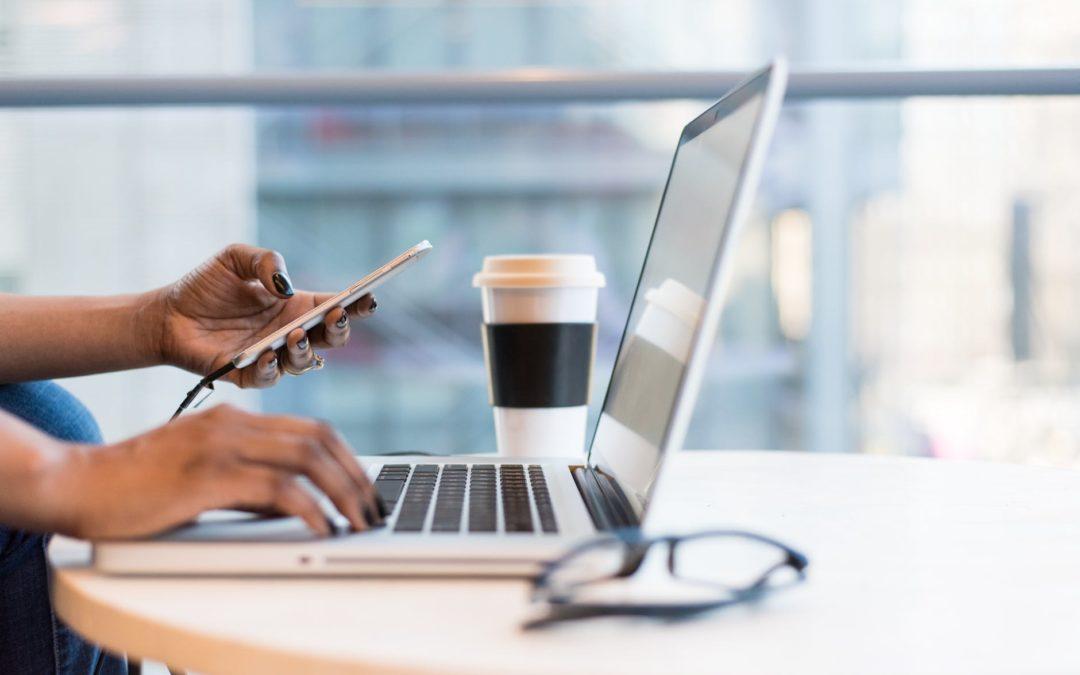 Quello che non sai sulla connessione ad Internet di tipo aziendale